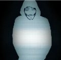 Anonymous member standing.PNG