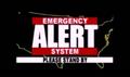 Emergency Alert System.PNG