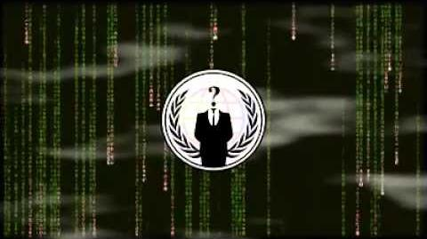Anonymous - The Global Economy Is Melting Down
