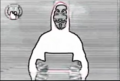 Anonymous in white.PNG