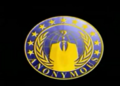 Anonymous logo in yellow.PNG