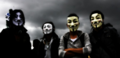 Four Anonymous Members.PNG