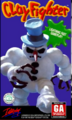 Bad Mr. Frosty.PNG