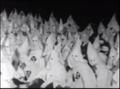 Ku Klux Klan.PNG