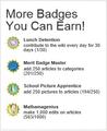 Badge list.PNG