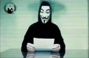 Anonymous member