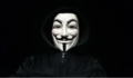 Anonymous Member sitting down.PNG