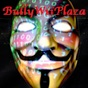 AnonyMask.jpg