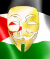 Anonymous Gold Mask..PNG