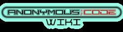 Wiki-wordmark-glow.png