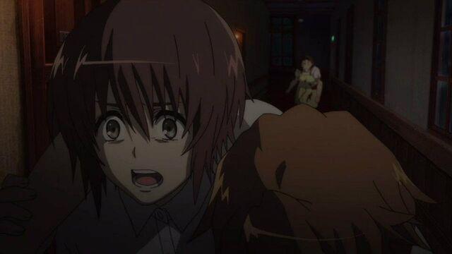 File:Keiko going after Mochizuki and Teshigawara.jpg
