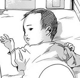Fichier:Mei bebe.jpg