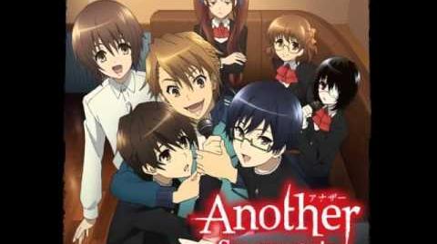 Another Songs Party 03 - Izumi Akazawa Responsiblity Response