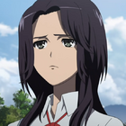 Watanabe episode 10