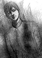 Yomiyama (Manga)