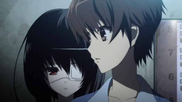 Fichier:Kouichi and Mei.jpg