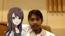 Gw dan Mikami