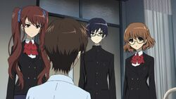 Another-ep-1-1