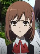 Yumi episode 10