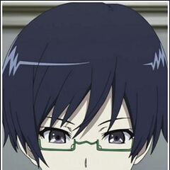 Tomohiko Headshot.