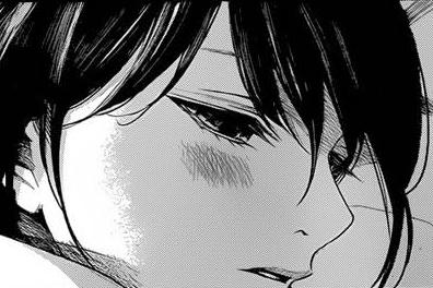 Fichier:Misaki manga.jpg