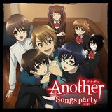 Another Songs Party