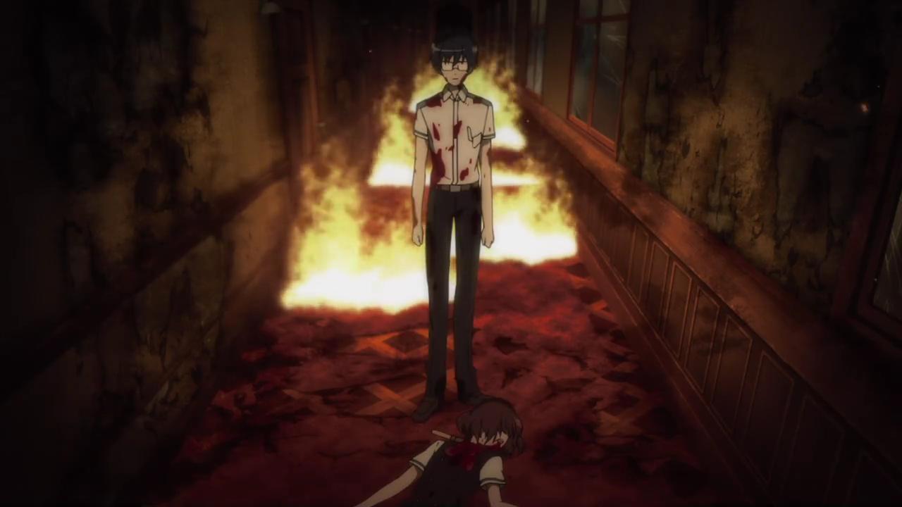 Naoya Teshigawara Death