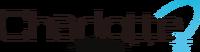 Logo Charllote