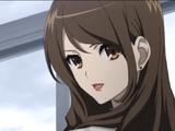 Mikami-Sensei
