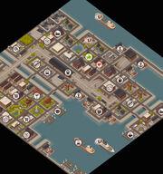 1 CitySearchSolution