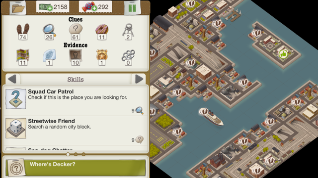 File:Voting Vendetta (city search, solution).png