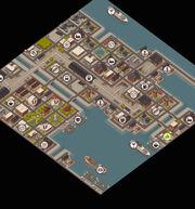 1 CitySearchSolution-0