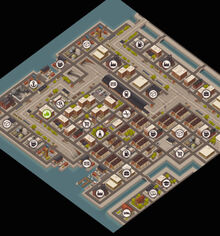 1 CitySearchSolution-2