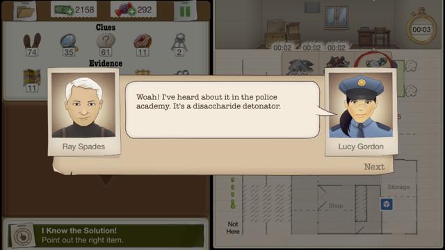 File:Voting Vendetta (crime scene search, solution).png