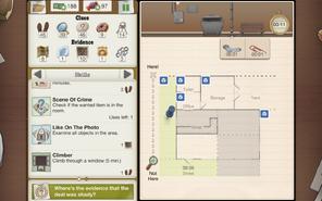 Screenshot (6)