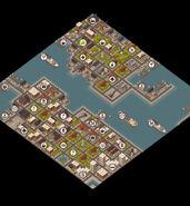 3 CitySearchSolution