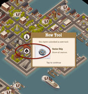 2 CitySearchNewTool