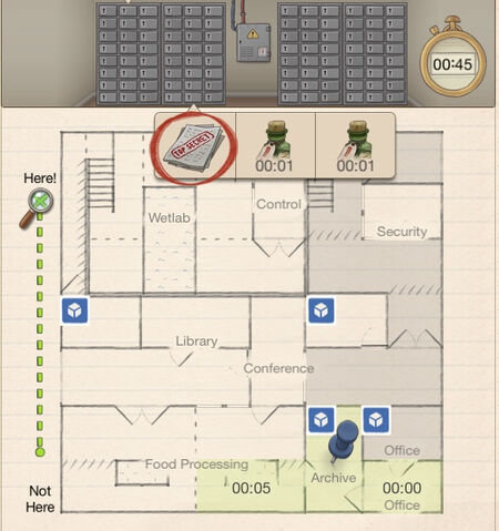 File:CH4C3 RestrictedResearch 02 CrimeScene 03 Solution.jpg