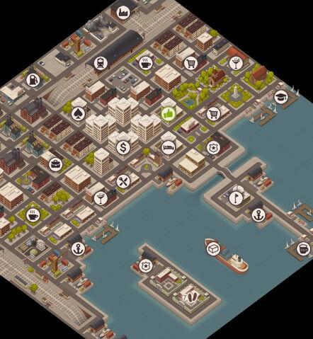 File:CH4C4 HeadlineHunters 01 CitySearch Solution.jpg