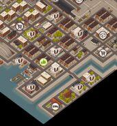 CH4C6 SuspiciousStrike 03 CitySearch Solution