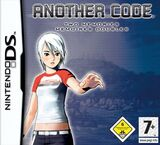 Another Code: Two Memories