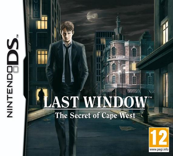 secret game 3 movie wikipedia