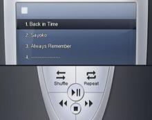 Musicplayer-0