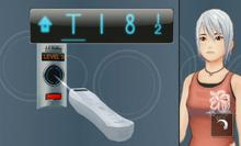 Tasunlocking-0