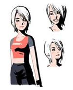 Ashley Mizuki Robbins concept 1