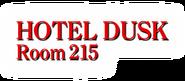 Hotel Dusk logo