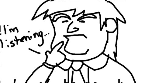 PITH-Storyboard41