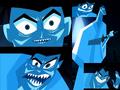 Blue jack.png