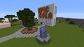 EpicColaCorporateOffice.png