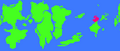 StateAwesomeMapConceptWithBORDERZ.png